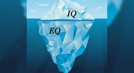 Дэниел Гоулман «Эмоциональный интеллект» читать онлайн