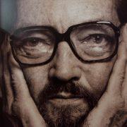 2 знаменитых романа Хулио Кортасара краткое содержание