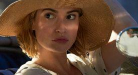 Дафна Дюморье «Ребекка» читать онлайн