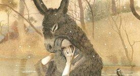 Владимир Пропп «Исторические корни волшебной сказки» читать онлайн