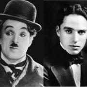 Чарльз Чаплин «Моя биография» краткое содержание