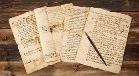 Пьердоменико Баккаларио «Секретные дневники Улисса Мура» читать онлайн