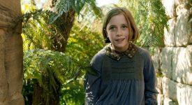Кейт Мортон «Забытый сад» читать онлайн
