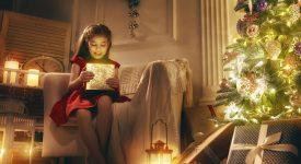 Ричард Пол Эванс «Рождественская шкатулка» читать онлайн