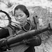 Вьет Тхань Нгуен «Сочувствующий» читать онлайн
