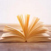 Итало Кальвино «Если однажды зимней ночью путник» читать онлайн