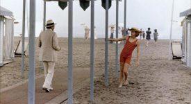 Томас Манн «Смерть в Венеции» читать онлайн