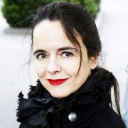 Амели Нотомб «Серная кислота читать онлайн»