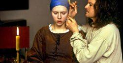 Исторические романы Трейси Шевалье читать онлайн