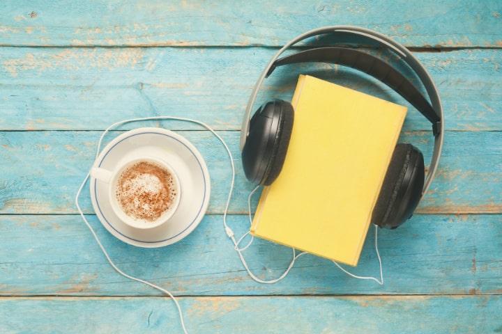 3 аудиокниги по романам Джулиана Барнса читать онлайн