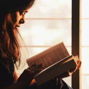 Габриэль Зевин «Повседневная логика счастья» читать онлайн