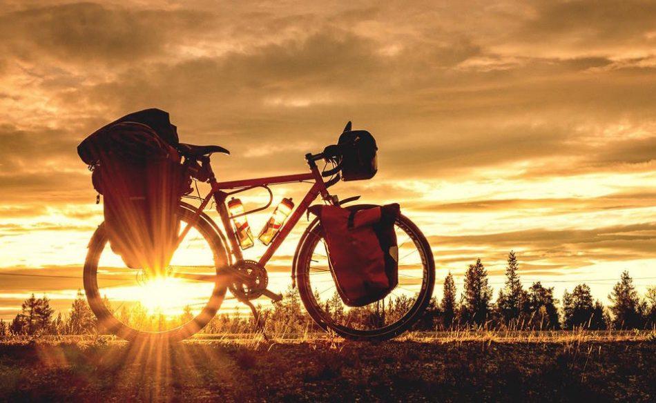 Топ-5 книг о путешествиях, которые вы могли пропустить читать онлайн