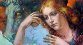 Книги Мэри Рено читать онлайн