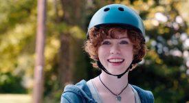 Подростковые детективы о юной сыщице Нэнси Дрю читать онлайн