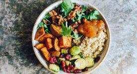 Барбара Кингсолвер «Америка. Чудеса здоровой пищи» читать онлайн