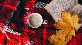 книги Трумен Капоте читать онлайн