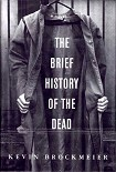 Читать книгу The Brief History of the Dead