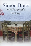 Читать книгу Mrs Pargeter 03; Mrs Pargeter's Package