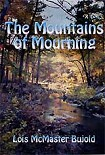 Читать книгу The Mountains of Mourning