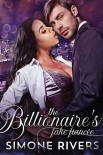 Читать книгу The Billionaire's Fake Fiancée