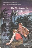 Читать книгу The Mystery of the Laughing Shadow