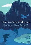 Читать книгу Dr Siri Paiboun 01; The Coroner's Lunch