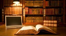 booksonline.com.ua-blog