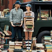 Современные книги