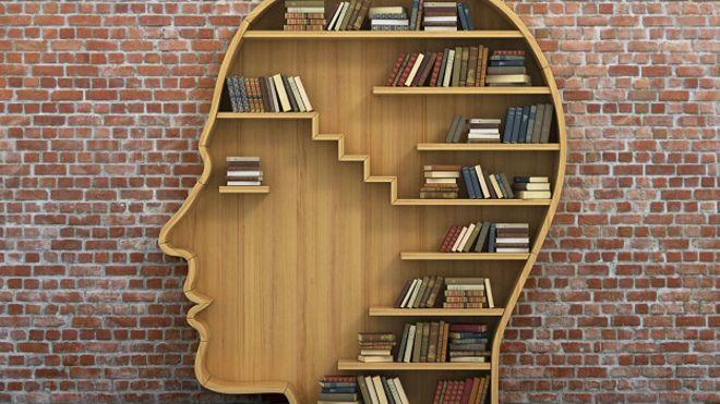 Подборка современных книг