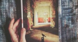 """Одну из самых интересных книг """"Дом, в котором..."""" вы можете читать онлайн на наше сайте!"""