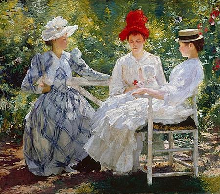 А. П. Чехов «Три сестры»