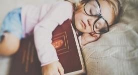 Читайте книги перед сном на нашем сайте!