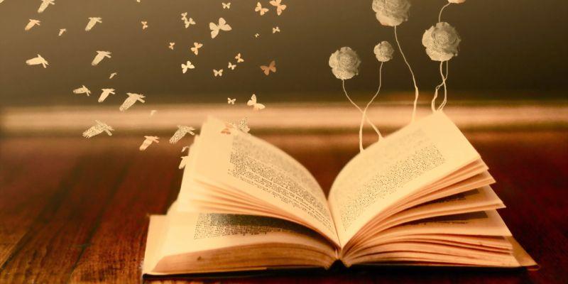 Список лучших книг по саморазвитию