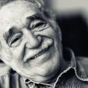 Читайте книги Габриэля Маркеса онлайн на нашем сайте!