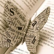 читать книгу «Коллекционер»