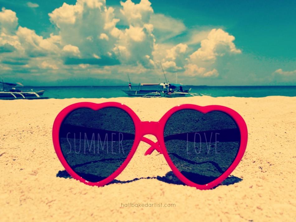 Читать любовные романы онлайн бесплатно