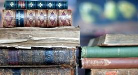 Антиутопии читать онлайн