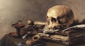 «Человека без свойств» Музиля
