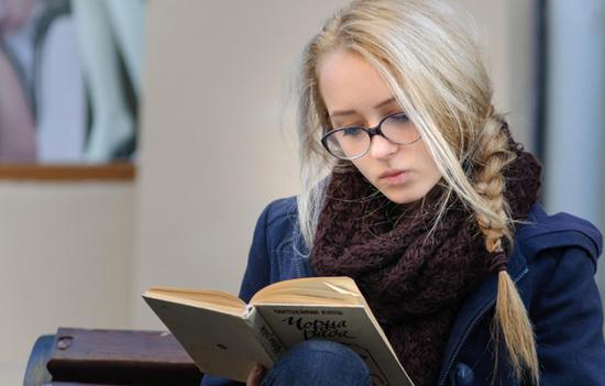 Женские романы читать онлайн