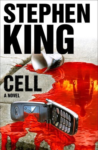 «Мобильник» Стивена Кинга читают онлайн по всей Земле