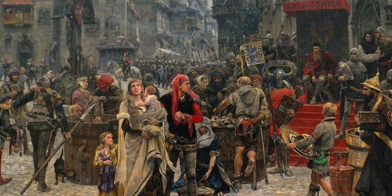 краткое содержание исторических романов читать онлайн