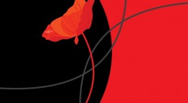 Стендаль «Красное и чёрное» — краткое содержание