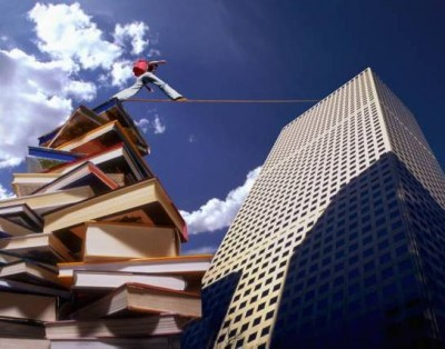 читать «Семь навыков высокоэффективных людей» онлайн без регистрации