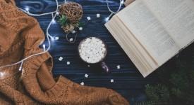 Современная литература онлайн