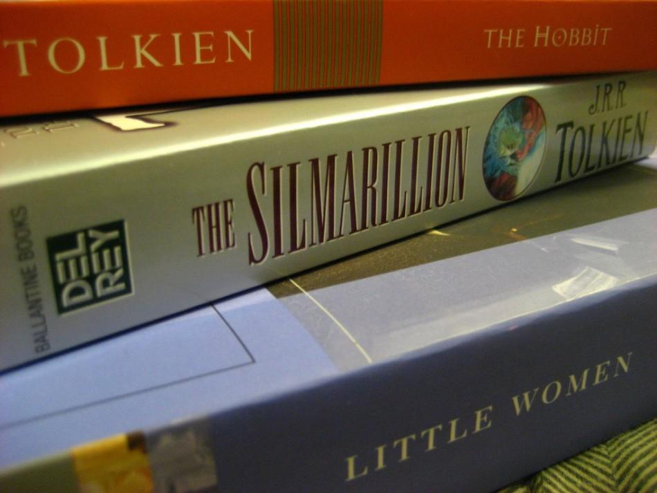 читать фентези онлайн книги