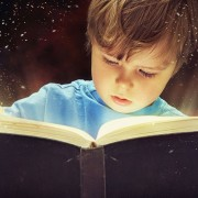 На нашем сайте booksonline бесплатно онлайн читайте книги в жанре фантастика для взрослых и детей.