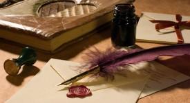 Читайте исторические романы на сайте booksonline