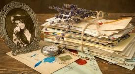 Краткое содержание 5 драматических историй на сайте booksonline