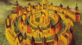 Читать краткое содержание книги «Город Солнца»