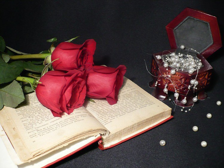 Читать интересные книги о любви онлайн на booksonline